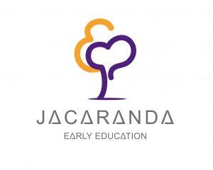 Jacarada Early Education Logo