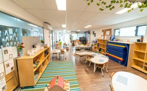 early education centre gold coast